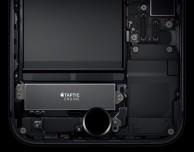 Il tasto Home dell'iPhone 7 funziona solo a contatto con la pelle