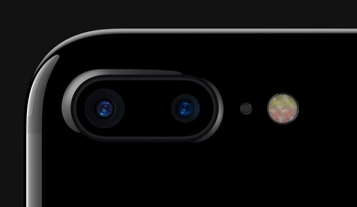 Disponibile la prima beta pubblica di iOS 10.1