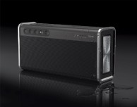 Creative iRoar Go: lo speaker portatile Bluetooth dotato di SuperWide TechnologyTM – IFA 2016