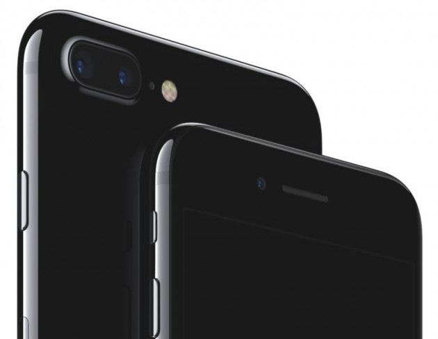 jet-black-iphone-7-and-iphone-7-plus-e1473369928609-780x604