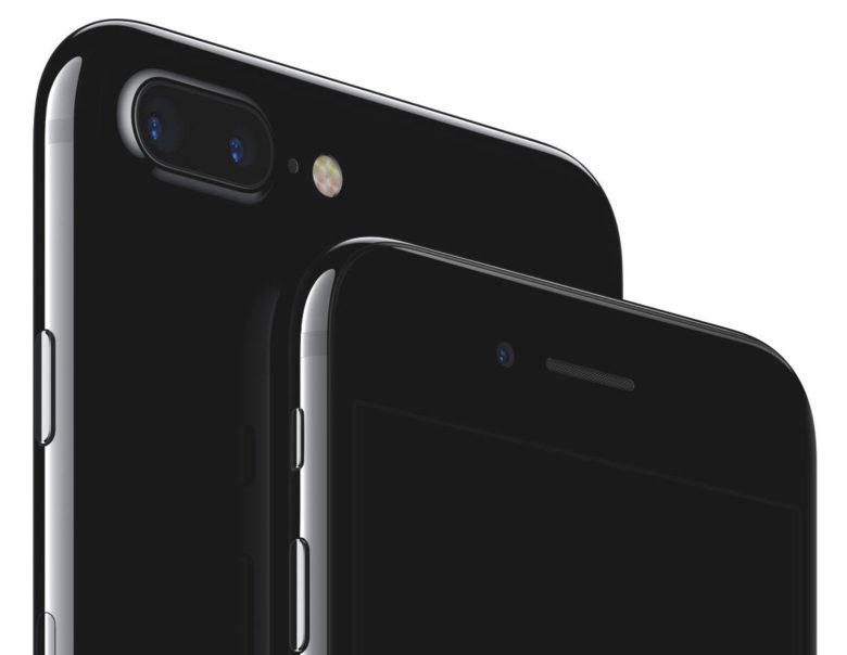 iPhone 7 o iPhone 7 Plus: quale modello acquistare?