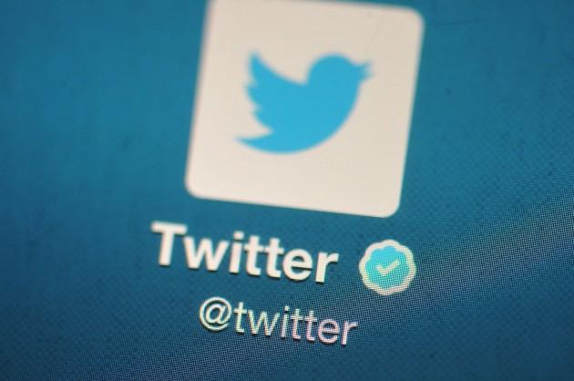Dal 19 settembre rivoluzione 140 caratteri — Twitter