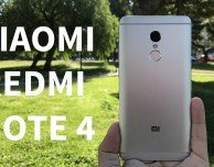 Recensione Xiaomi Redmi Note 4 – TEEECH [VIDEO]