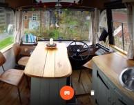 Google rilascia l'app Cardboard Camera per iPhone