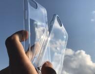 "TENC by Just Mobile – le custodie ""anti-graffio"" per iPhone 7 e iPhone 7 Plus"