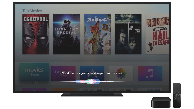 Apple assume un ex dirigente della Time Warner Cable