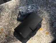 iPhone 7 e iPhone 7 Plus: ecco alcune soluzioni di PURO per proteggerli