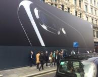 L'Apple Store Regent Street di Londra riaprirà il 15 ottobre