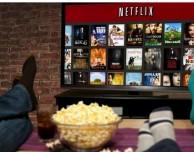 Apple e Disney interessate ad acquisire Netflix