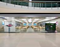Australia: dipendenti degli Apple Store condividevano foto intime delle clienti [AGGIORNAMENTO]