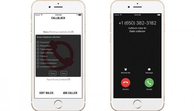 18661-17941-callblock-l