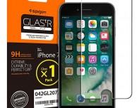 Nuovo iPhone? Ecco alcuni utili accessori su Amazon