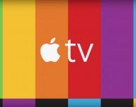 Apple vuole conquistare il mercato dello streaming video