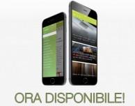 L'app di iPhoneItalia si aggiorna: ottimizzazione con iOS 10 e non solo!