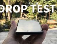Drop Test iPhone 7: quanto resiste alle cadute? – VIDEO