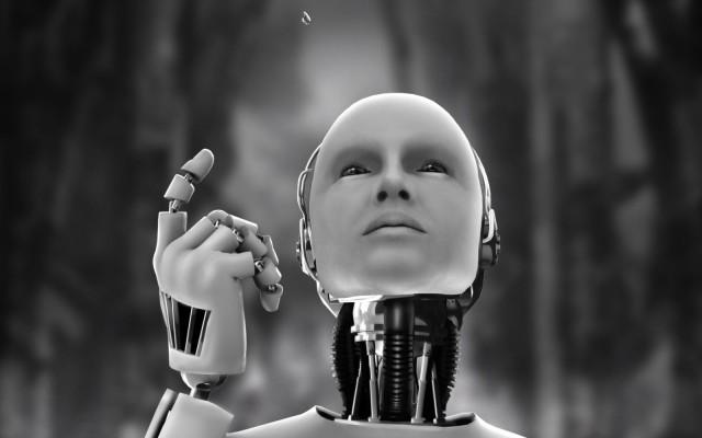 Foxconn fa produrre l'iPhone a 40.000 nuovi robot