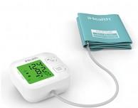 Da GIMA e iHealth il termometro smart per bambini e il nuovo Track per misurare la pressione