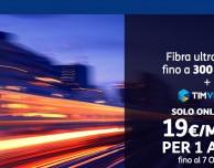 Scopri le nuove offerte ADSL di Tim e Infostrada