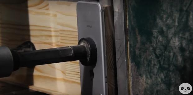 """Qualcuno ha modificato fisicamente iPhone 7 per renderlo più """"bello"""""""