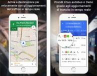 Google Maps si aggiorna con la descrizione dei luoghi