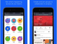 Workplace, la risposta di Facebook a Slack