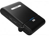 RAVPower regala 4 coupon agli utenti di iPhoneItalia