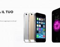 iPhone 5s e 6 Plus rigenerati: le offerte di Businessbrand.it
