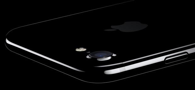 Quanto dura la batteria su iPhone 7? Il nostro test