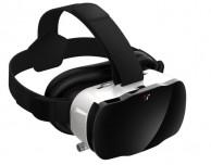Visore TaoTronics VR 3D in offerta per i nostri utenti: la realtà aumentata a meno di 30€!