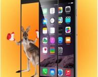 Skin-a propone le nuove pellicole in vetro temperato per iPhone 7 e 7 Plus
