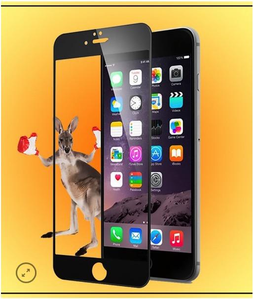 Skin A Propone Le Nuove Pellicole In Vetro Temperato Per Iphone 7 E 7 Plus Iphone Italia