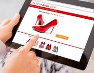 E-commerce: chi usa iPad e iPhone paga di più, soprattutto nei week-end!