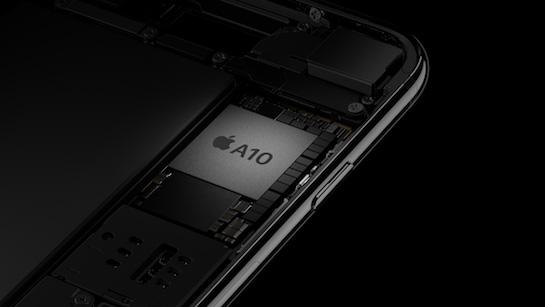 IPhone 8 in 3 modelli con scocche completamente in vetro?