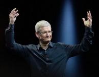 Apple annuncia i risultati finanziari del Q4 del 2016: ancora giù le vendite di iPhone