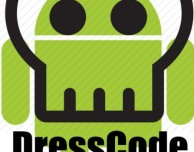 400 app Trojan all'interno di Google Play