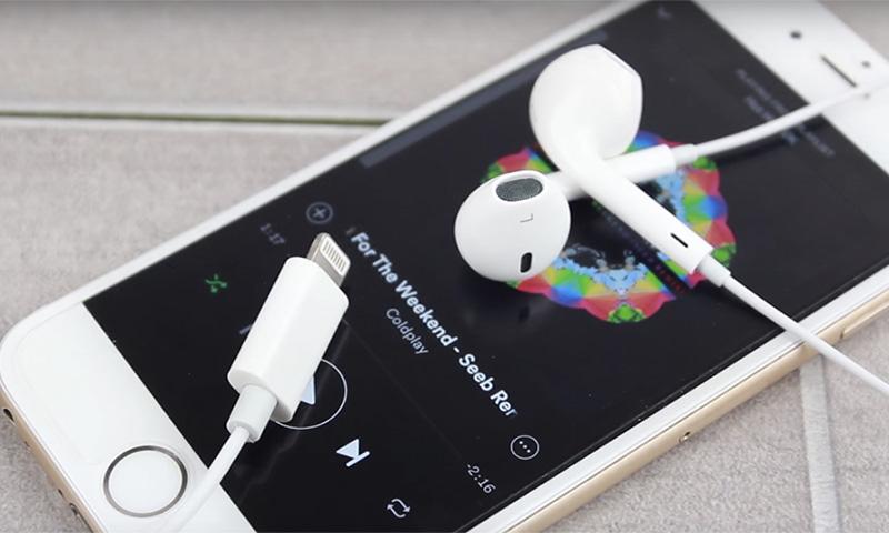 Il jack rischia: USB-C certifica ufficialmente le specifiche per la trasmissione audio