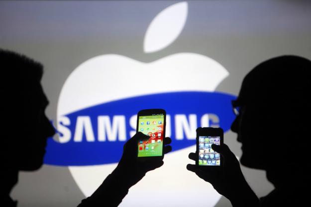Molti utenti Note 7 non acquisteranno più prodotti Samsung