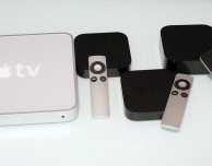 La Apple TV di terza generazione è fuori produzione