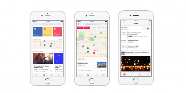 facebook-events-iphone-app