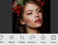 Studio Fotografico, l'app di fotografia più scaricata in Italia si rinnova completamente!