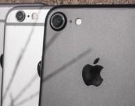Un'azienda cinese vieta ai dipendenti di acquistare l'iPhone 7