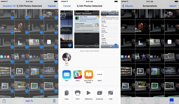 hide-images-photos-ios-screenshot