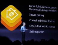 Apple vuole portare HomeKit nelle case in costruzione