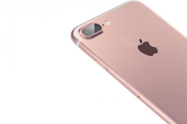 IPhone 7, Wind lancia la sua offerta dedicata