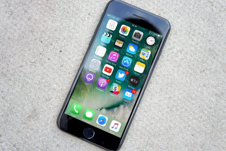 L'iPhone 7 arriva in India: costa quanto 6 mesi di stipendio medio