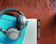 Plantronics presenta la nuove cuffie wireless Backbeat Pro 2
