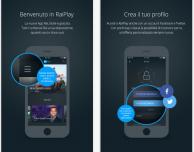 RaiPlay, l'app per guardare i canali RAI in qualsiasi momento