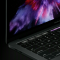 Apple presenta il nuovo MacBook Pro