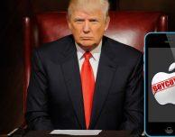 Perchè Apple non produrrà mai gli iPhone negli USA, malgrado Trump