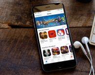 Pulizie in corso su App Store: ad ottobre eliminate oltre 47.000 applicazioni